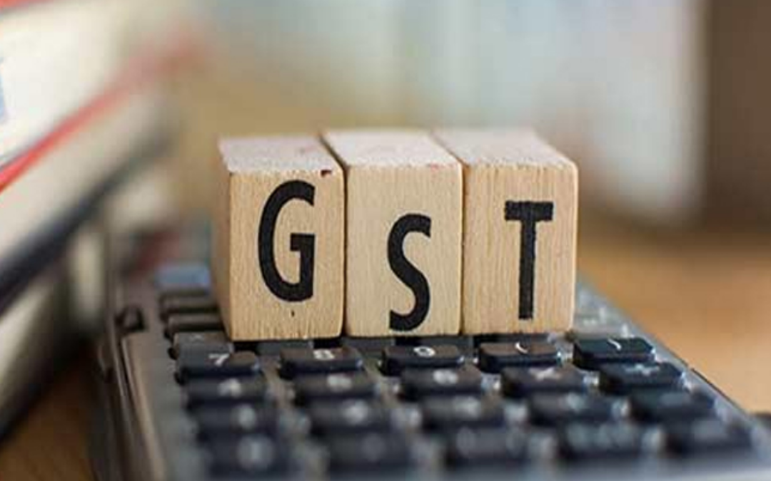 Traders to launch nationwide protest campaign on GST; accuse Congress of adopting double standard
