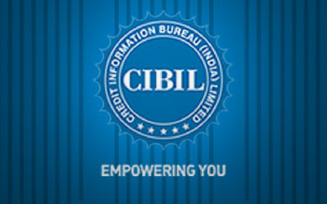 What does your CIBIL Report tell Banks  and credit Institutions?