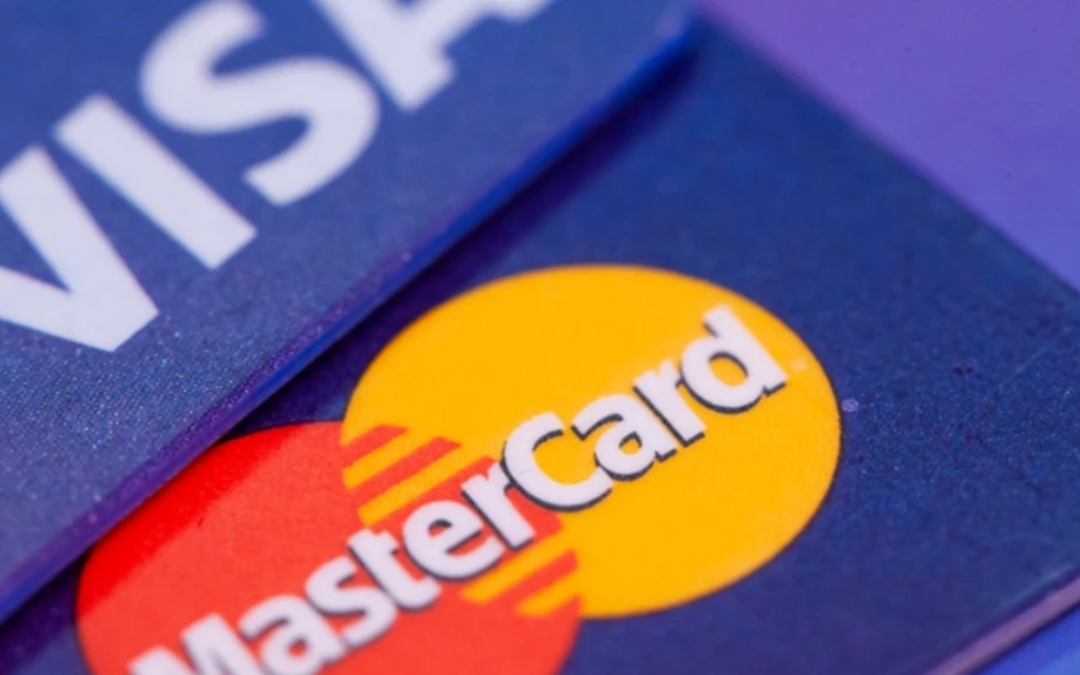 Mastercard, CAIT launch campaign to promote digital  payments