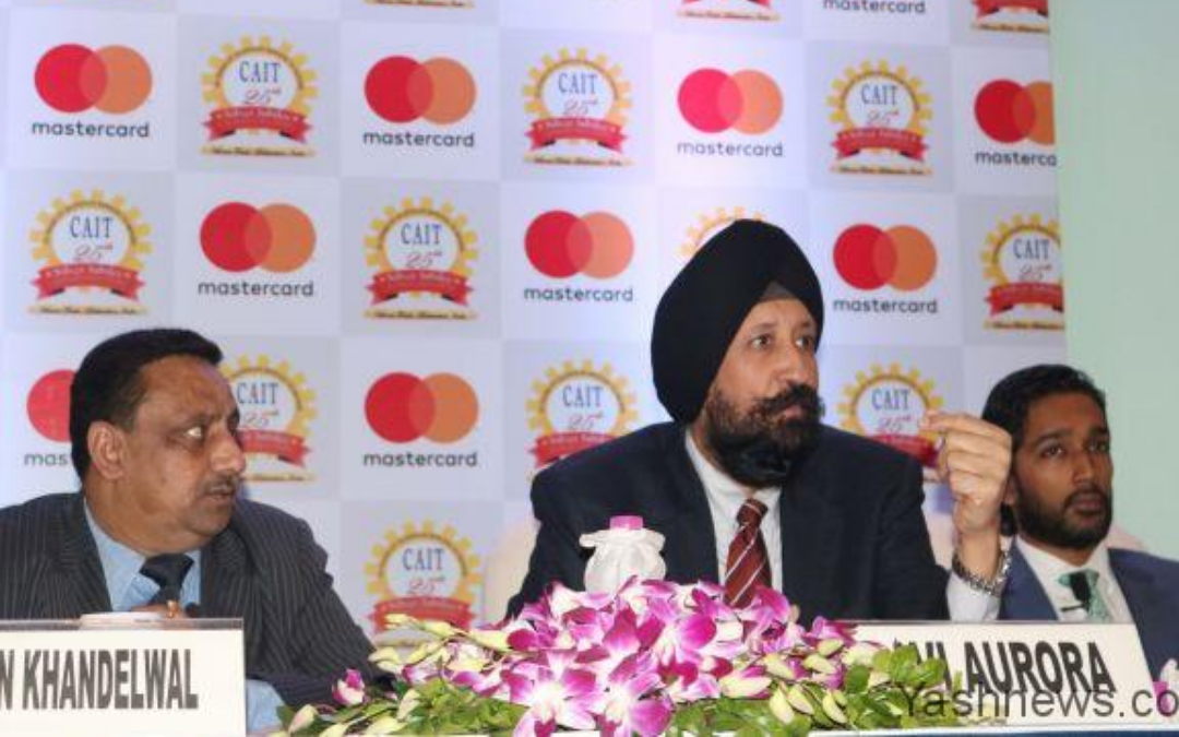 Bring Brand Ambassadors under the ambit of Consumer  Protection Act: CAIT