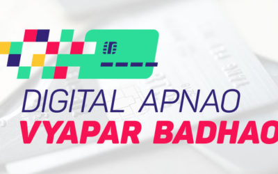 Mastercard and CAIT embark on the 'Digital Apnao Vyapar Badhao' campaign